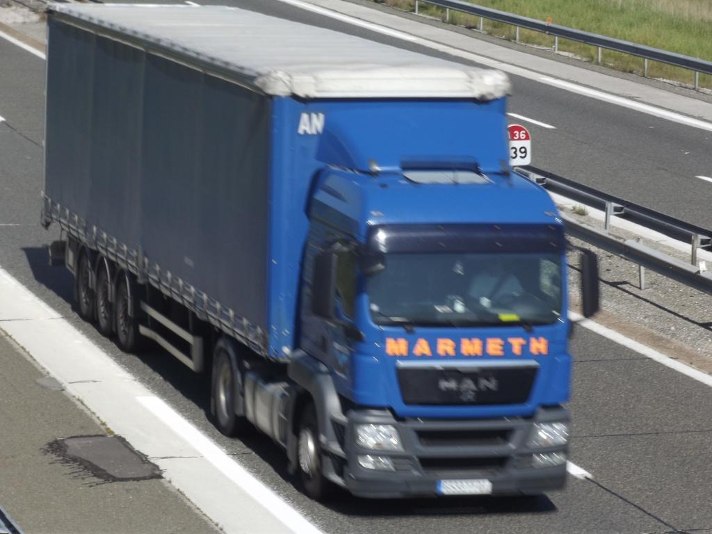 Transports Marmeth (Nantua, 01) Dscf0423