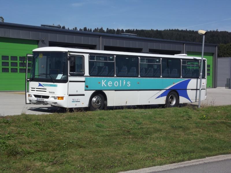 Kéolis Dscf0512
