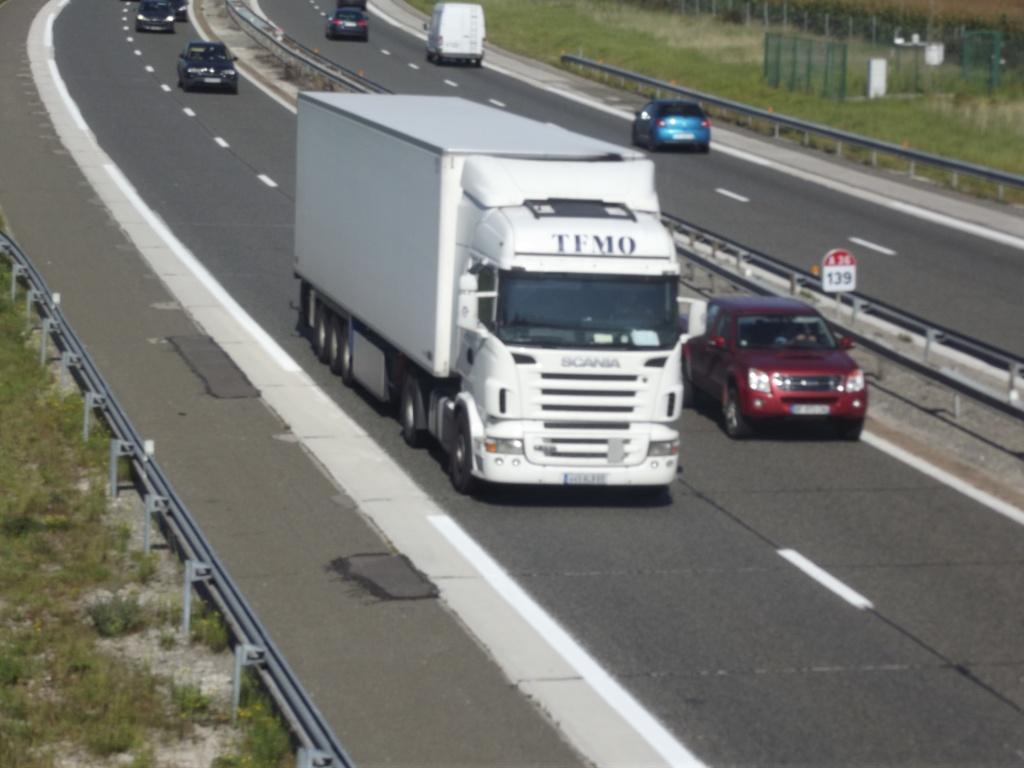 TFMO. (Transports Frigorifiques du Mont d'Or)(Lissieu, 69) Dscf0513
