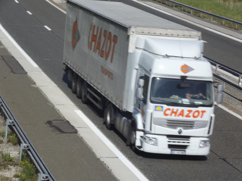 Chazot (Saint Etienne 42) Dscf0516