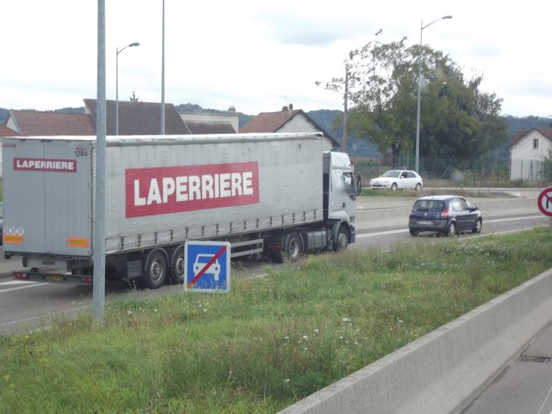 Laperriere (groupe Mazet)(Arbent, 01) Dscf0623