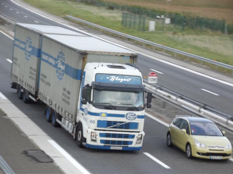 Transports Bleger (Hilsenheim) (67) Dscf0714