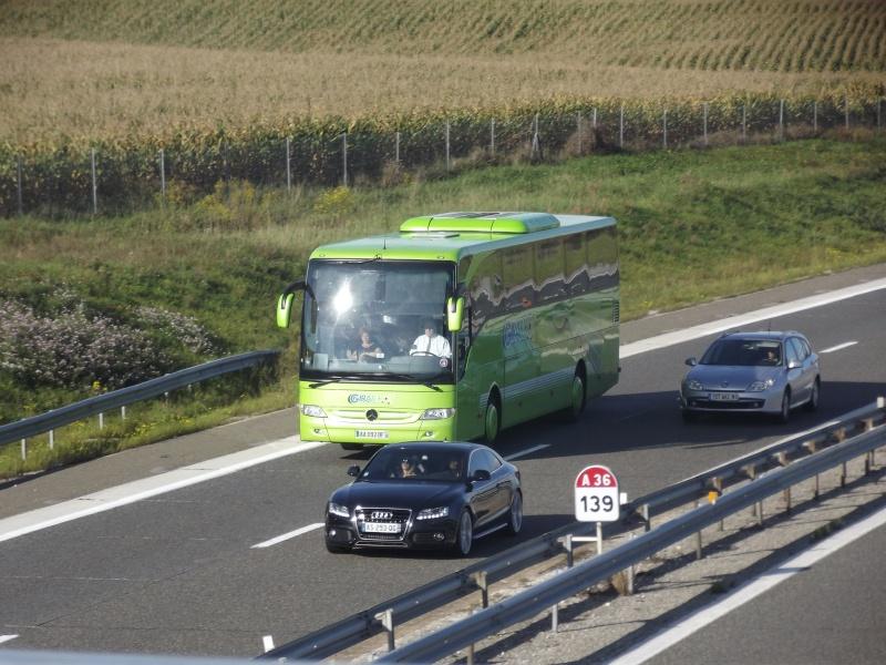 Cars et Bus de Bourgogne Dscf0930