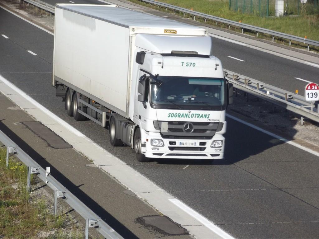 Sogranlotrans (Sorbiers, 42) Dscf0935