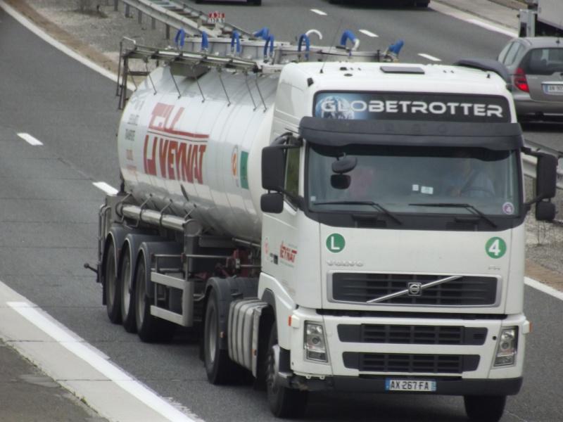 T J Veynat (Tresses) (33) Dscf1038