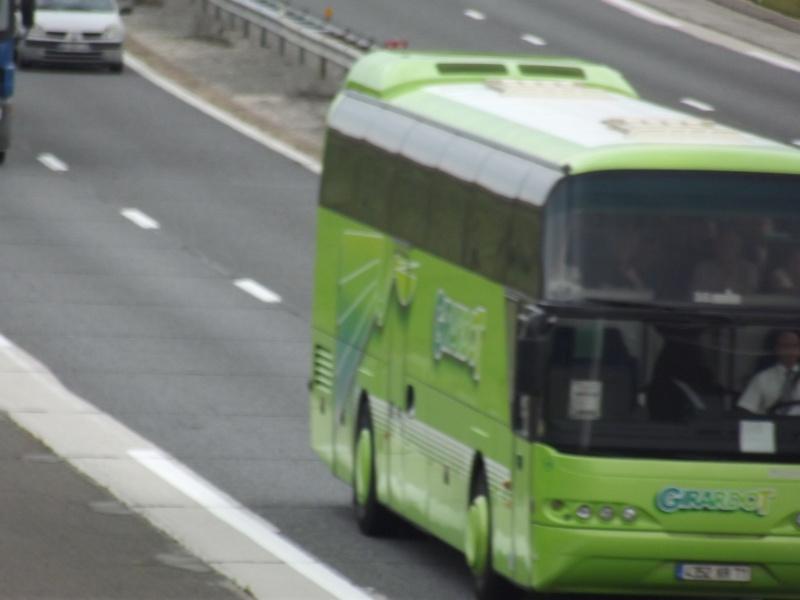 Cars et Bus de Bourgogne - Page 2 Dscf1116