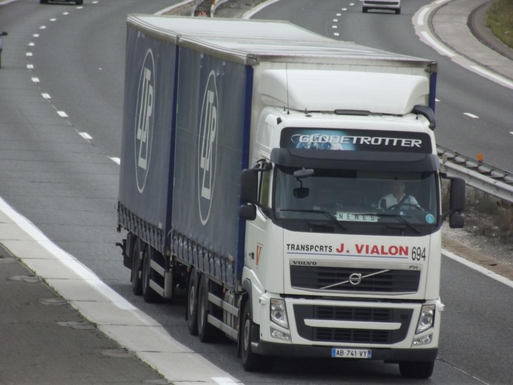 Transports J Vialon (La Fouillouse, 42) Dscf1120