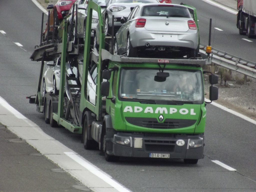 Adampol (Zascianki) Dscf1128