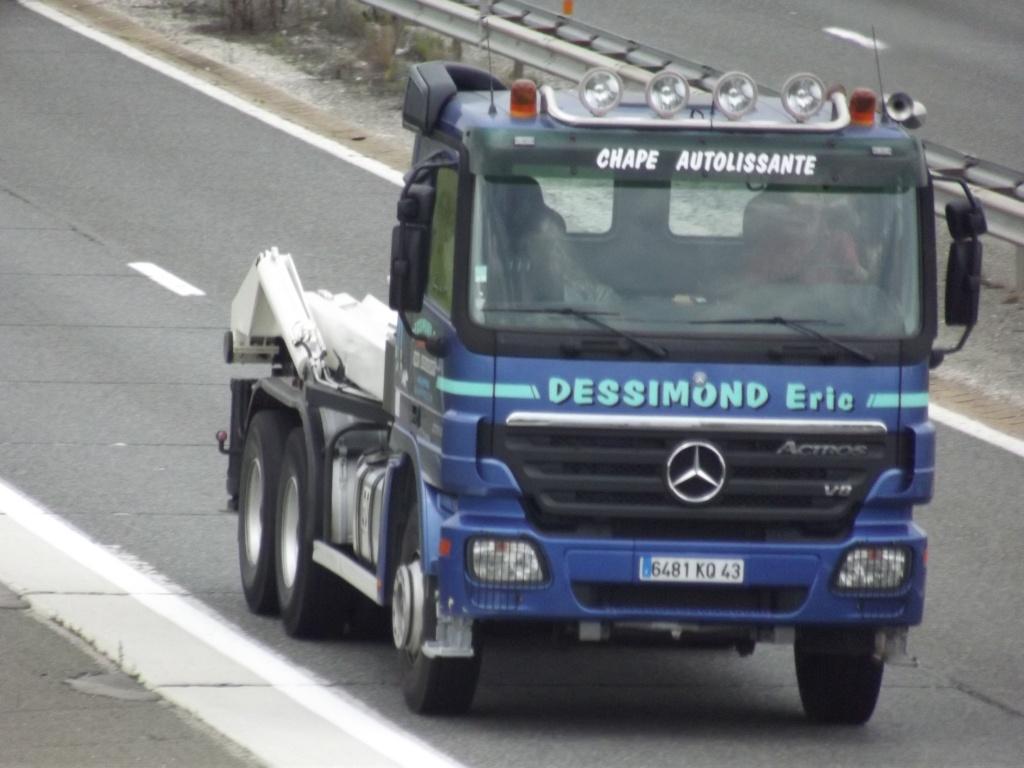 Dessimond Eric (Chape autolissante)(Cayres 43) Dscf1153