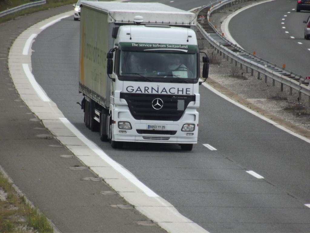 MGB  Transports Garnache (Ecole Valentin, 25) Dscf1158