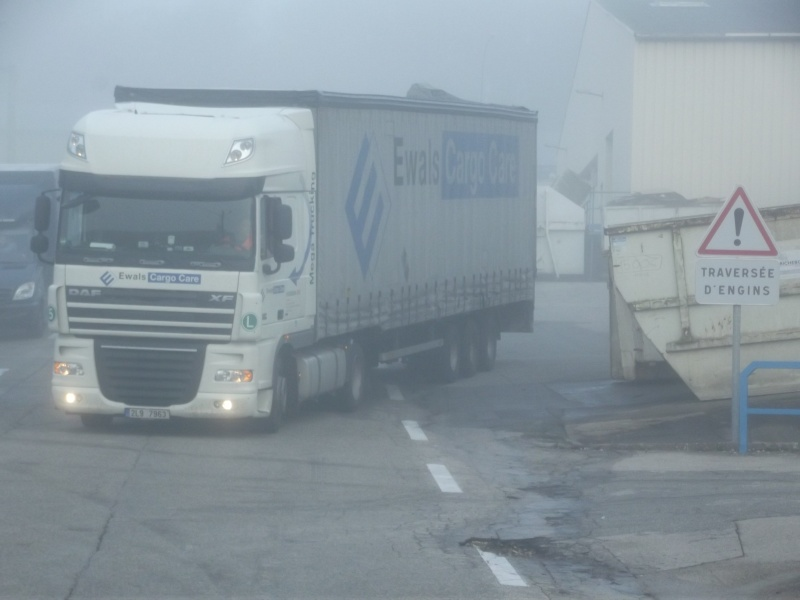 Ewals Cargo Care (Tegelen) Dscf1210