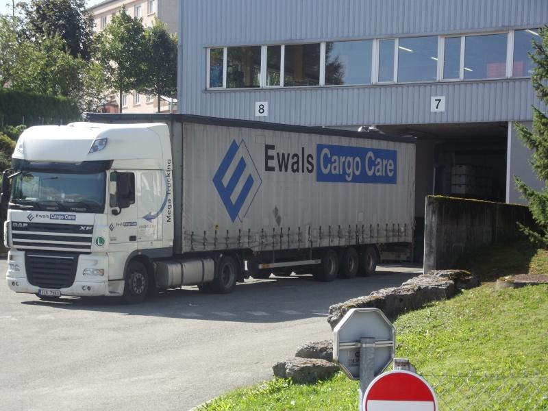 Ewals Cargo Care (Tegelen) Dscf1212