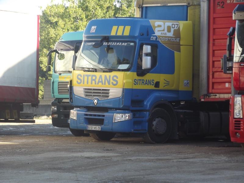 Sitrans (Chartres, 28) Dscf1216
