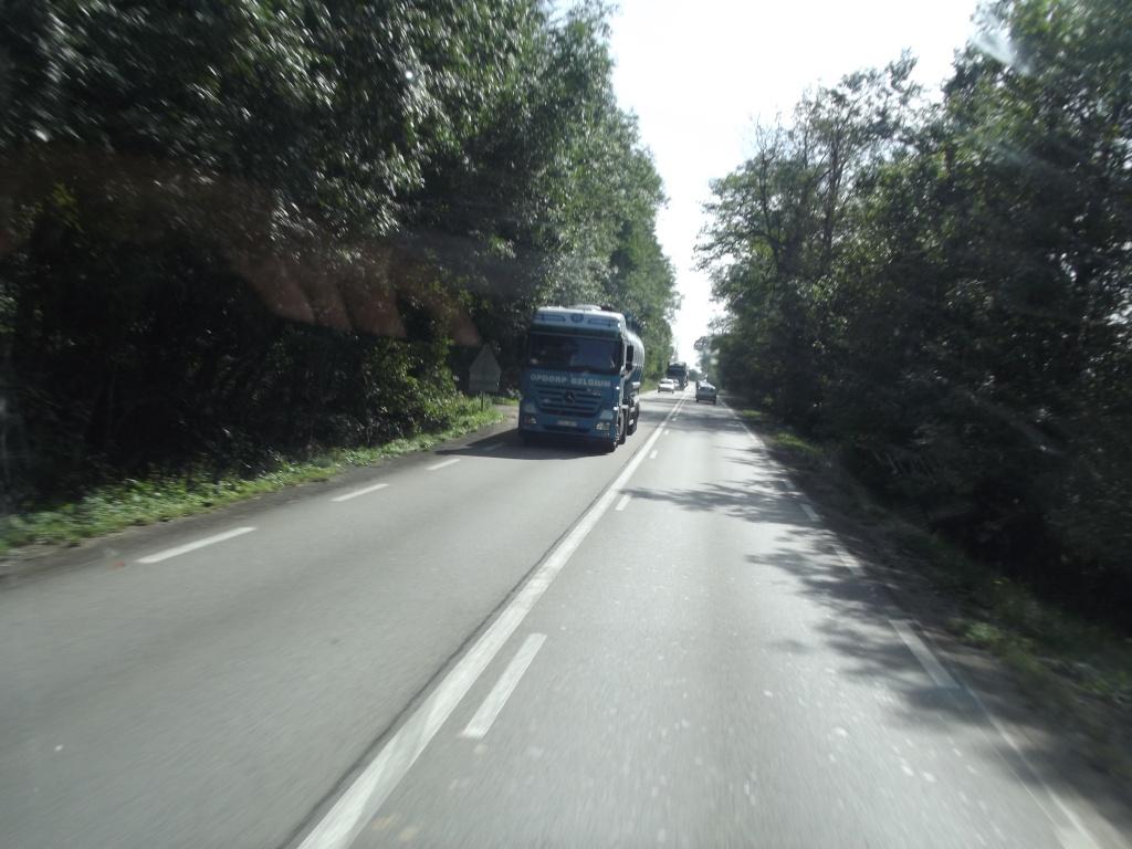 Van Opdorp (Sas van Gent) Dscf1322