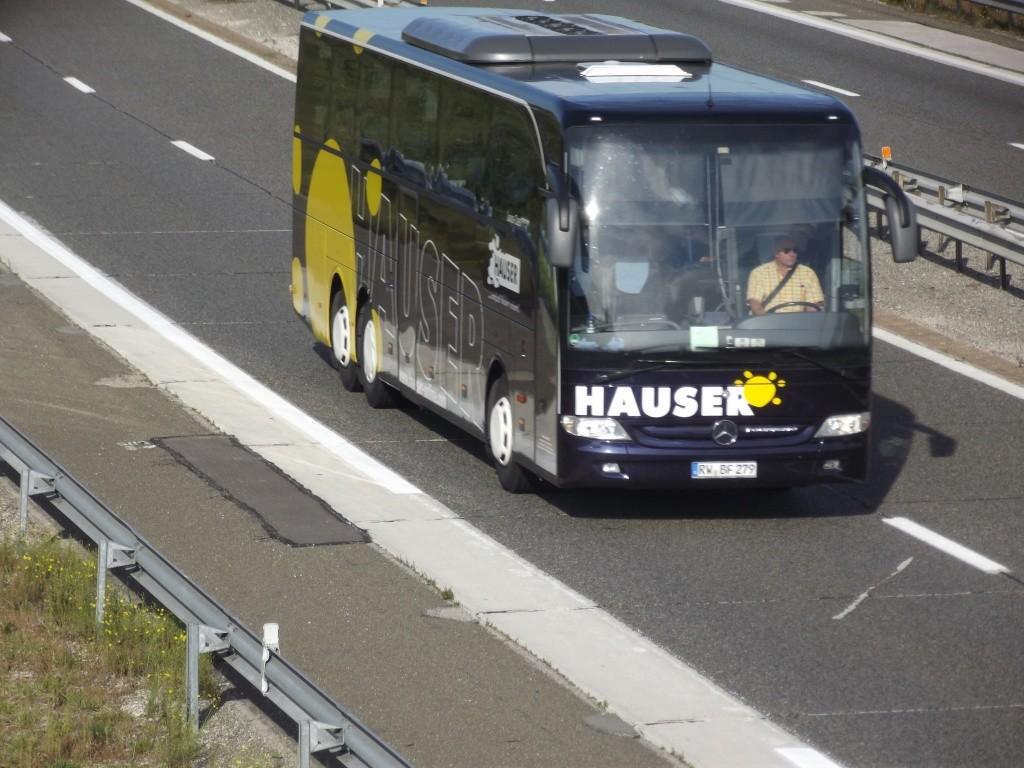 Cars et Bus d'Allemagne - Page 2 Dscf1431