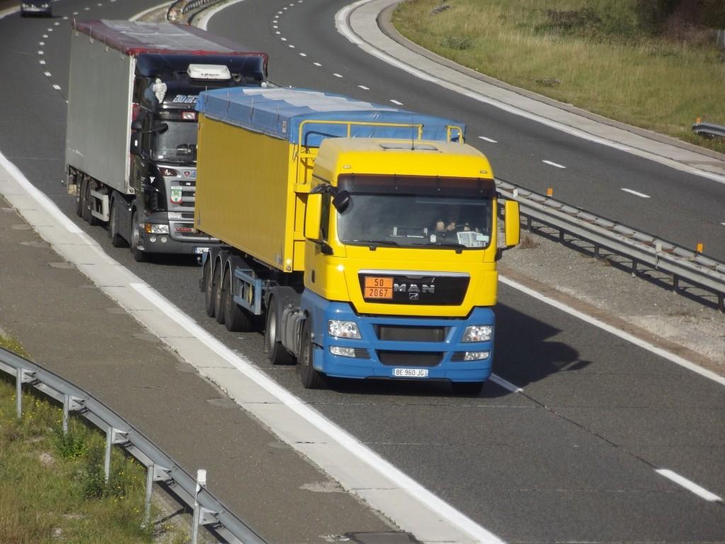 CFA Transports (Brazey en Plaine, 21) Dscf1442