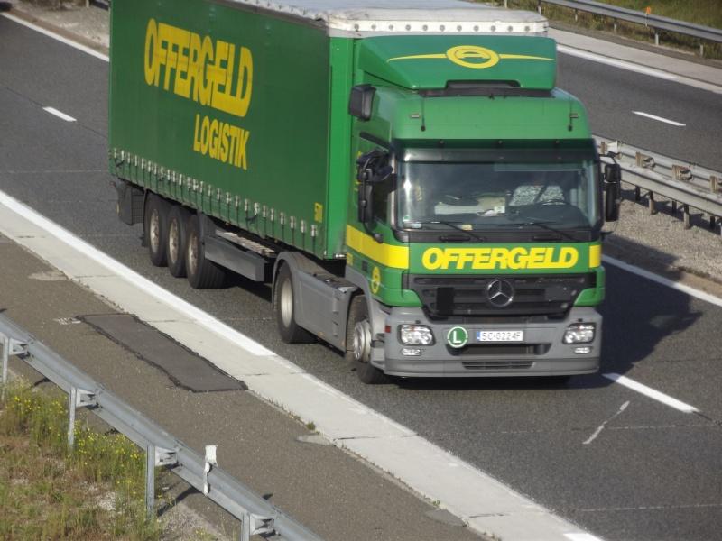Offergeld Logistik (Wurselen) Dscf1528