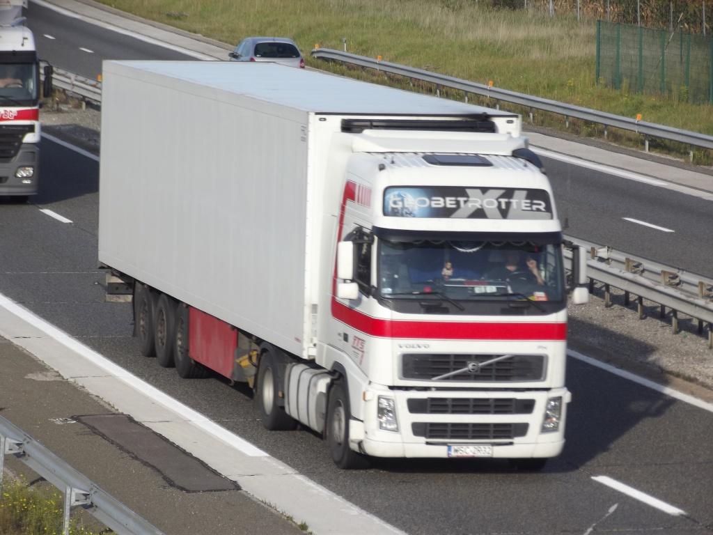 TTS International  (Brochow) Dscf1533