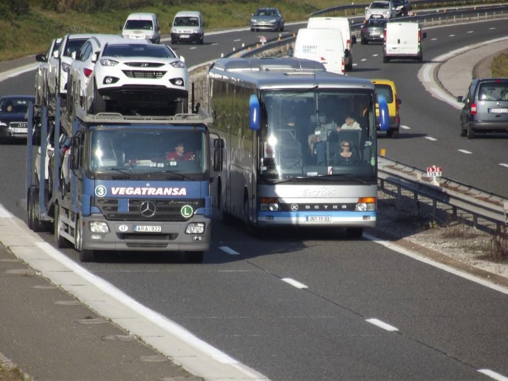 Cars et Bus d'Auvergne Dscf1723
