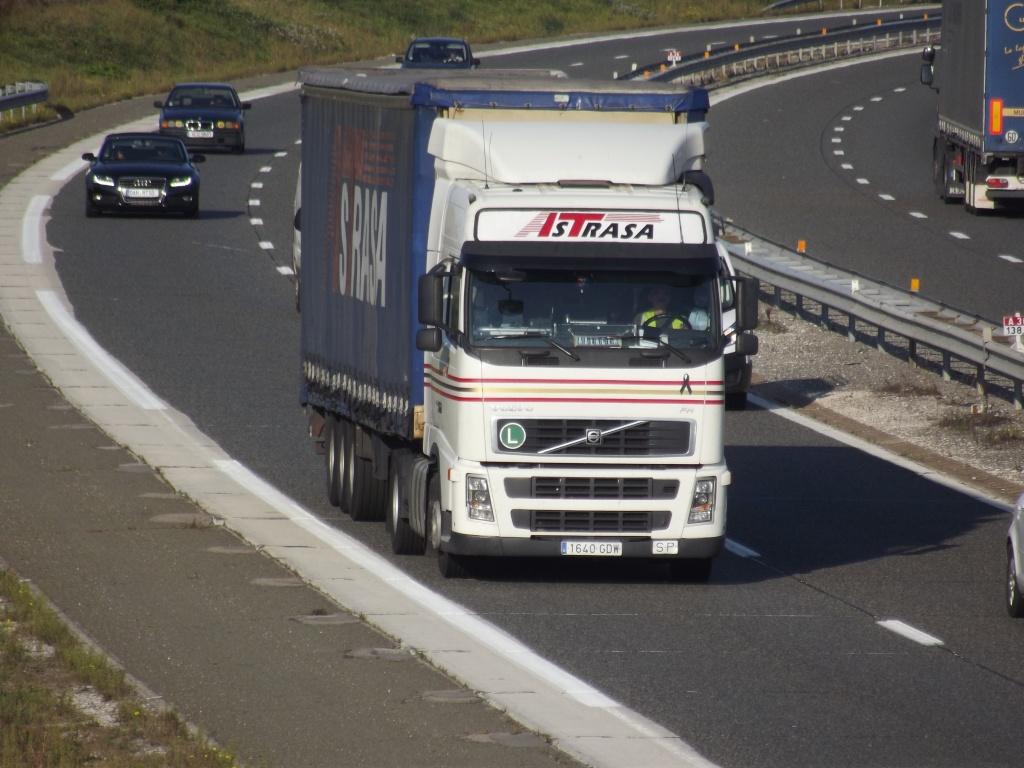 AsTrasa - Irun Dscf1732