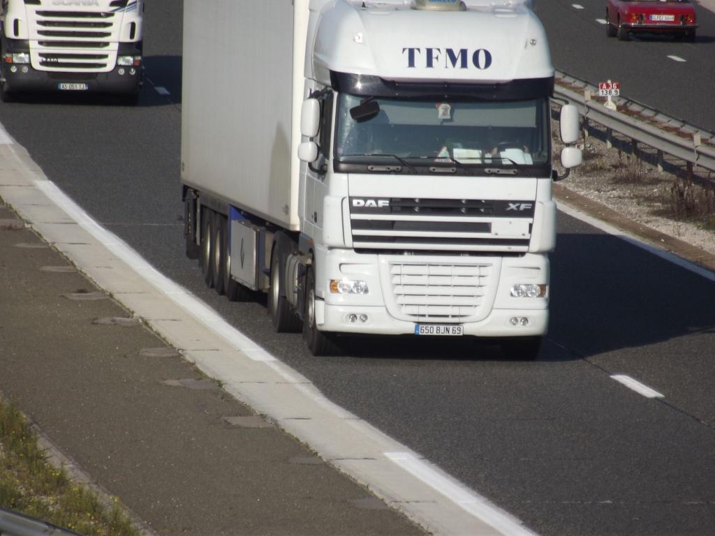 TFMO. (Transports Frigorifiques du Mont d'Or)(Lissieu, 69) - Page 2 Dscf1735