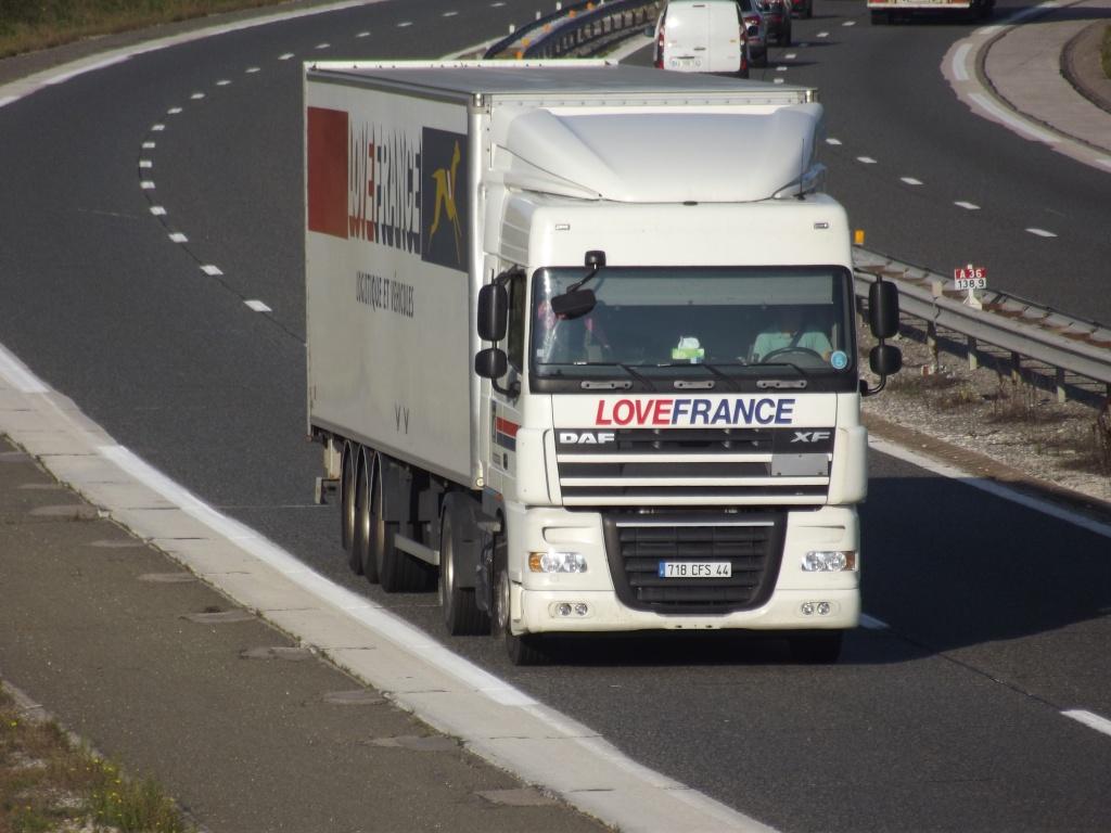 LoveFrance (44) Dscf1743