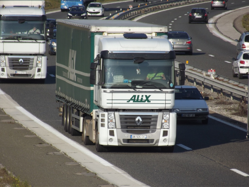 Alix (Corpeau, 21) Dscf1747