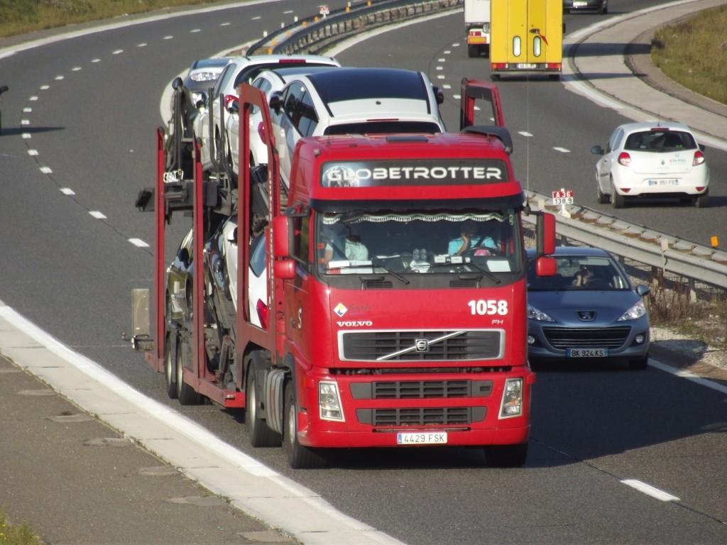 Sintax Logistica (Groupe CAT) Dscf1756