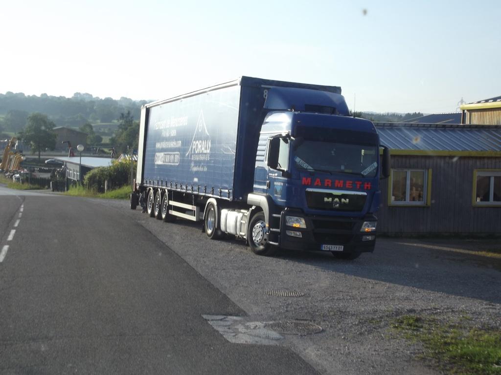 Transports Marmeth (Nantua, 01) Dscf1810