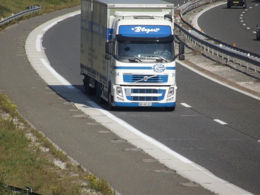Transports Bleger (Hilsenheim) (67) Dscf1827