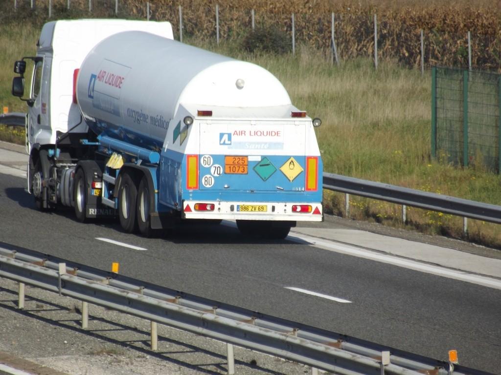 Air Liquide (57) Dscf1949
