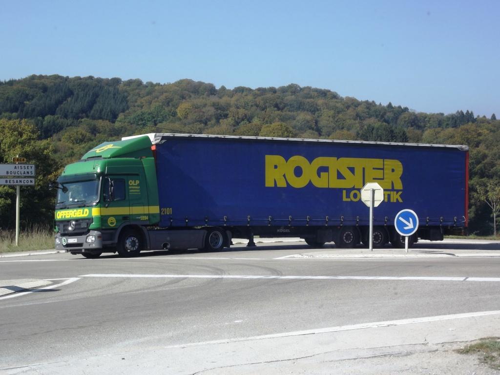 Offergeld Logistik (Wurselen) Dscf2018