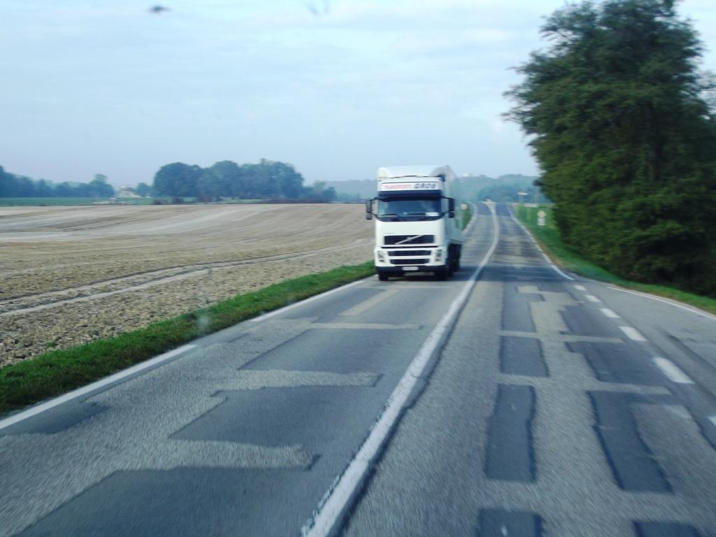 Transports Gros (Dole, 39) Dscf2026