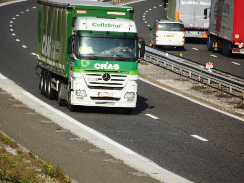 Cras (Waregem) Dscf2053