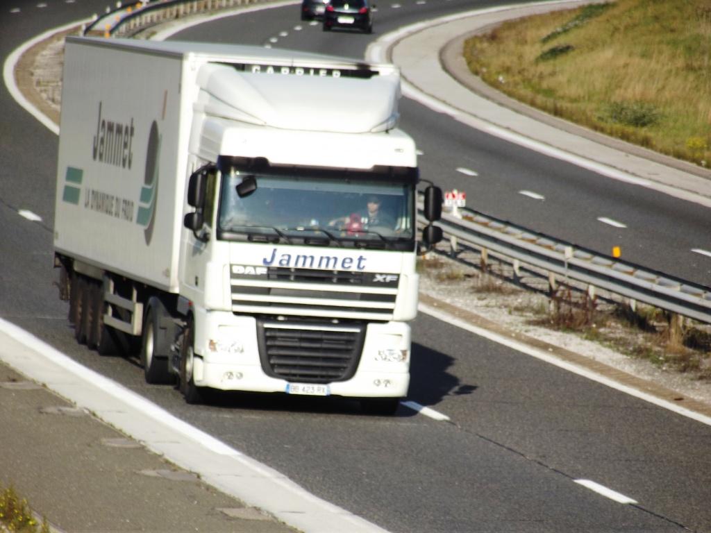 Jammet (Fleuré 86) Dscf2110