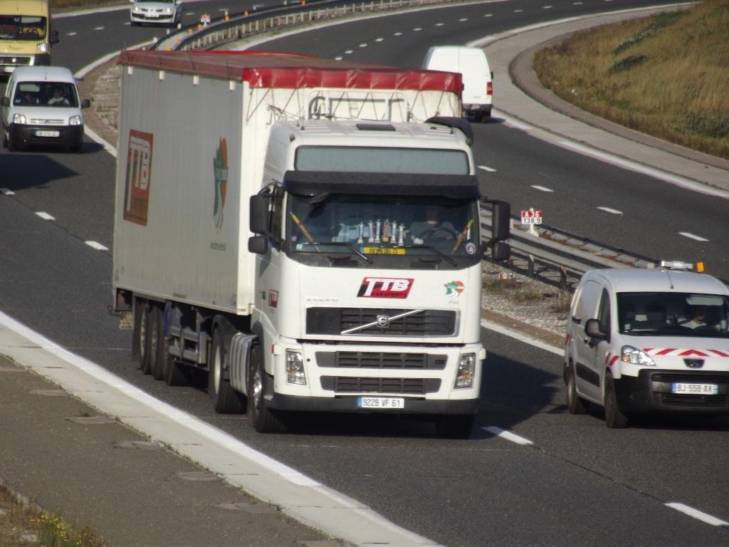 TTB Transports (Conde sur Sarthe, 61) Dscf2128