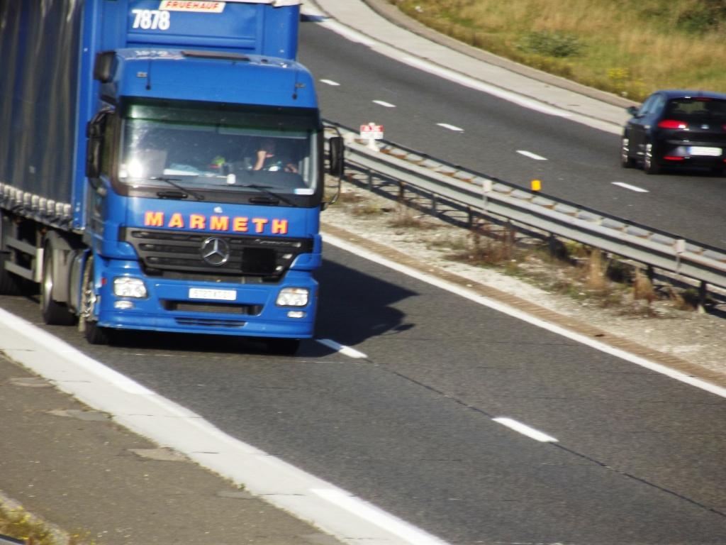 Transports Marmeth (Nantua, 01) Dscf2135