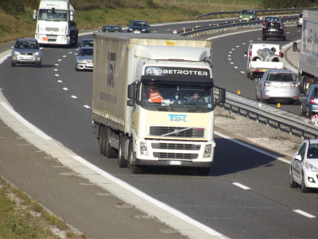 TDL Europa (Trasporti Depositi Logistica) (Orbasanno) Dscf2147