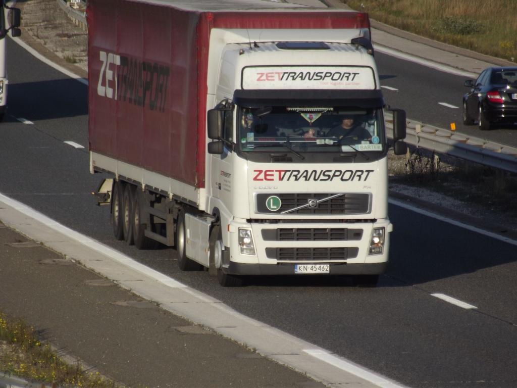 Zet Transport (Nowy Sacz) Dscf2245