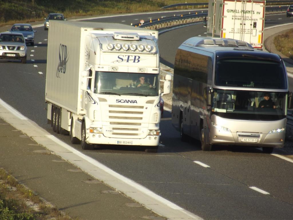 STB (Société Transports Baumann)(Hoerdt, 67) Dscf2321