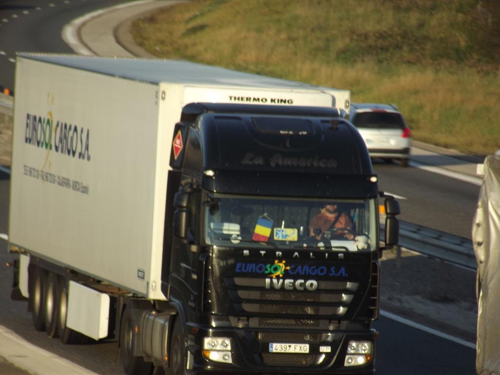Eurosol Cargo sa   (Calasparra - Murcia) Dscf2330