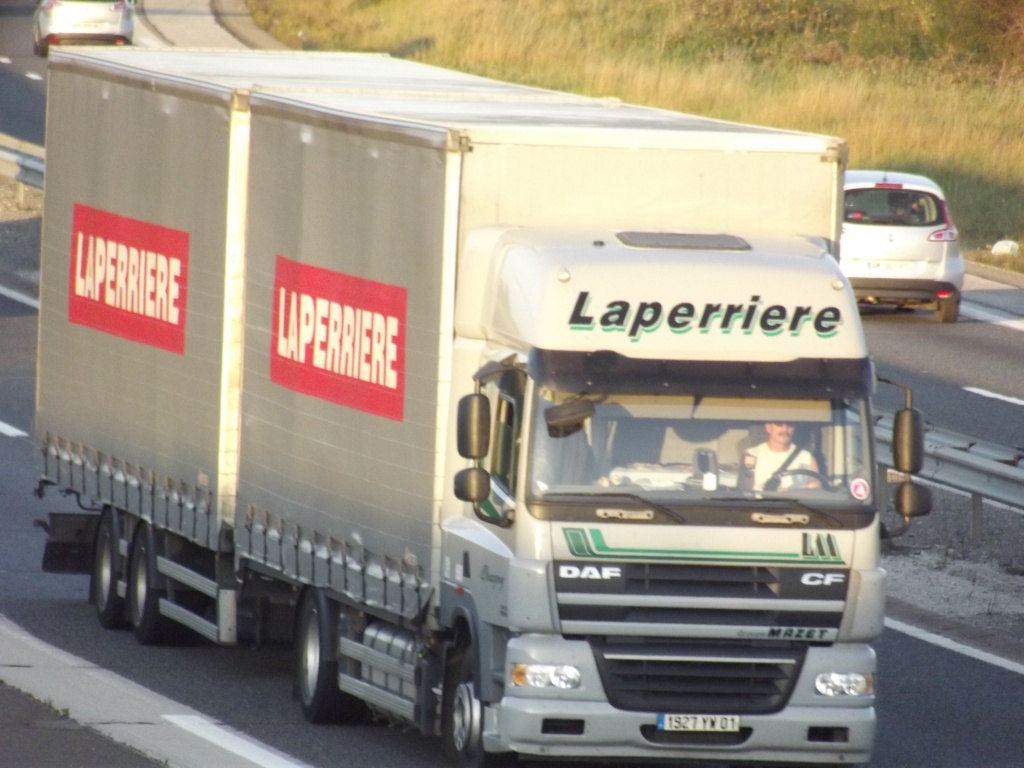 Laperriere (groupe Mazet)(Arbent, 01) Dscf2357