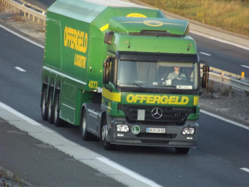 Offergeld Logistik (Wurselen) Dscf2367