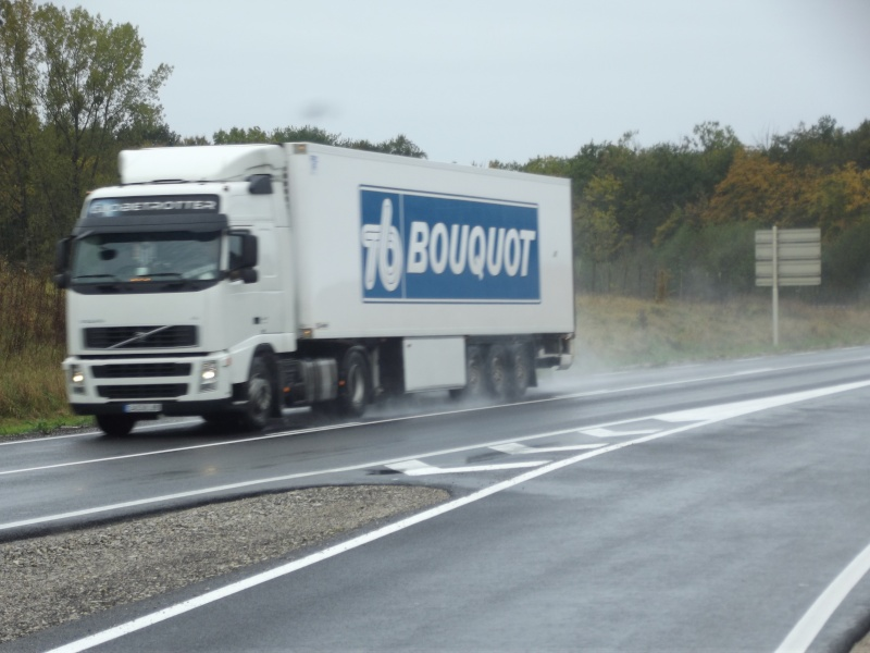 Bouquot (Pouxeux) (88) (goupe MGE) Dscf2412