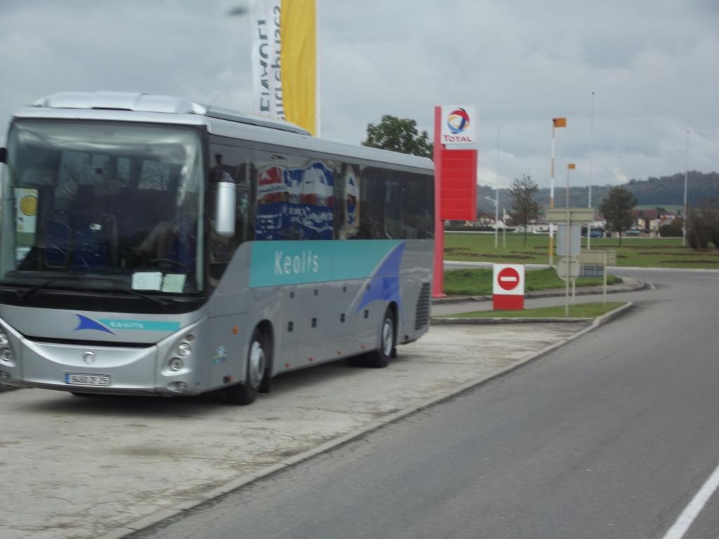 Kéolis Dscf2426