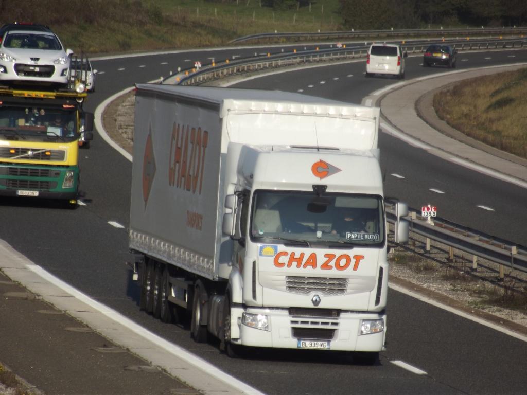 Chazot (Saint Etienne 42) Dscf2521