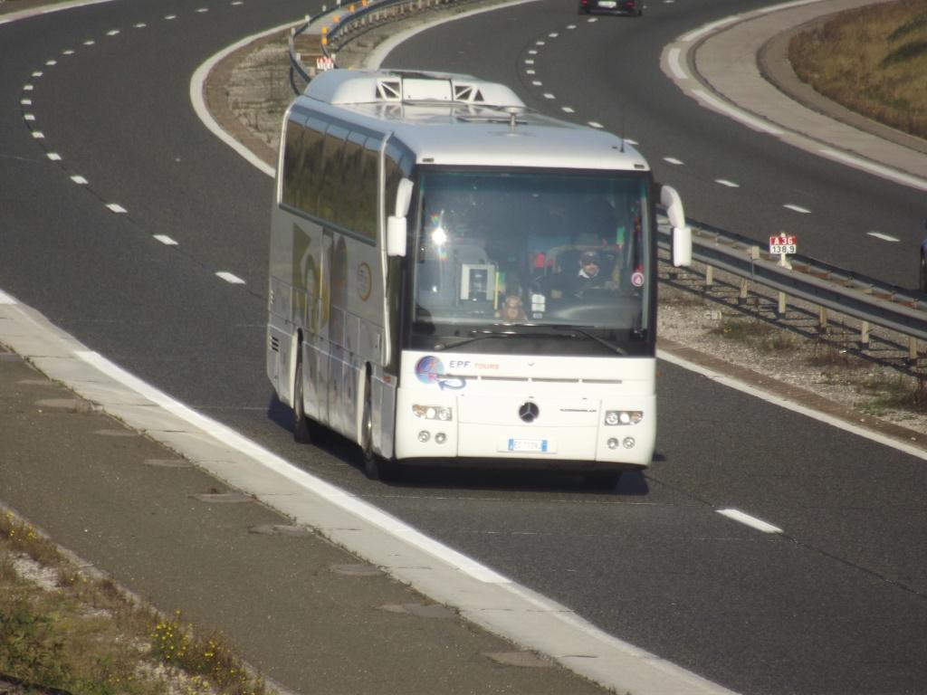 Cars et Bus d'Italie Dscf2527