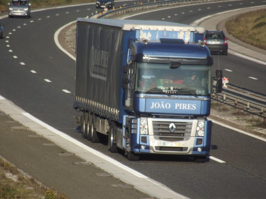 Joao Pires (Groupement Astre) Dscf2535