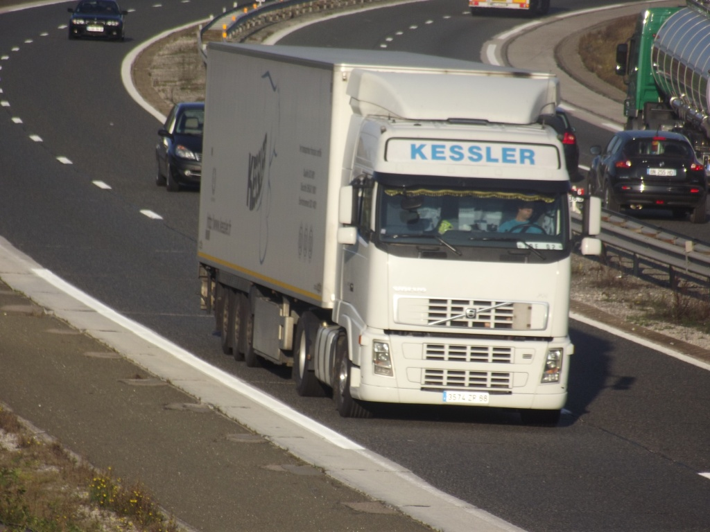 Kessler (Ensisheim, 68) Dscf2556