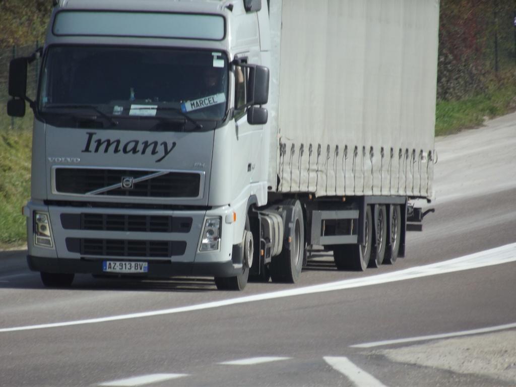 Imany (St Geosmes) (52) Dscf2834